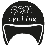 GSRE Cycle